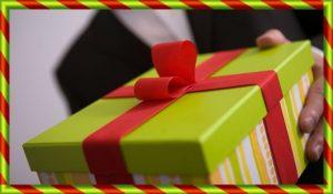 ¡¡Si reserva directamente con nosotros, obtendrá un regalo de bienvenida!!
