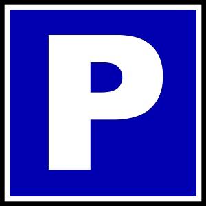 Alquiler de apartamentos con garage en Torrevieja
